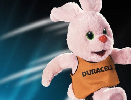 Mindfulness for ledere, leksjon 2: Er du en Duracell kanin?