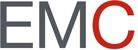 Eric Møller Consulting AS Logo